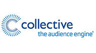Collective-Sponsor_logo